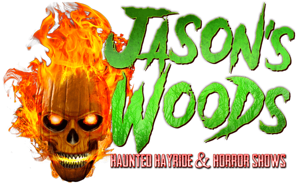 Jason's Woods Haunted Attractions